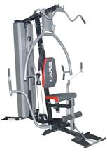 machine 6